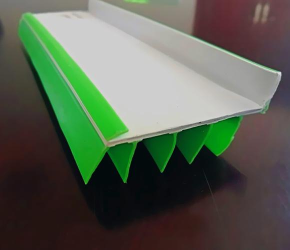 PVC profile door and window three major needs(2)
