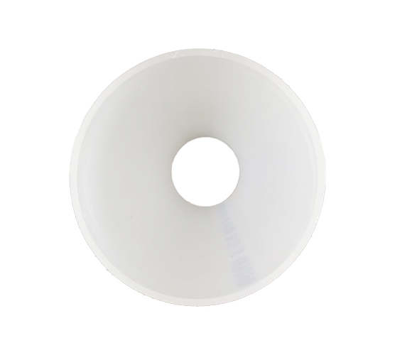 Hard PVC Profile Product Performance (1)