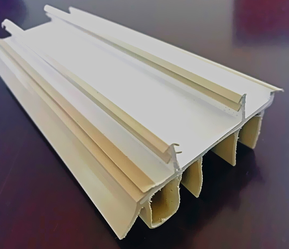 Stabilizer required for PVC formulations