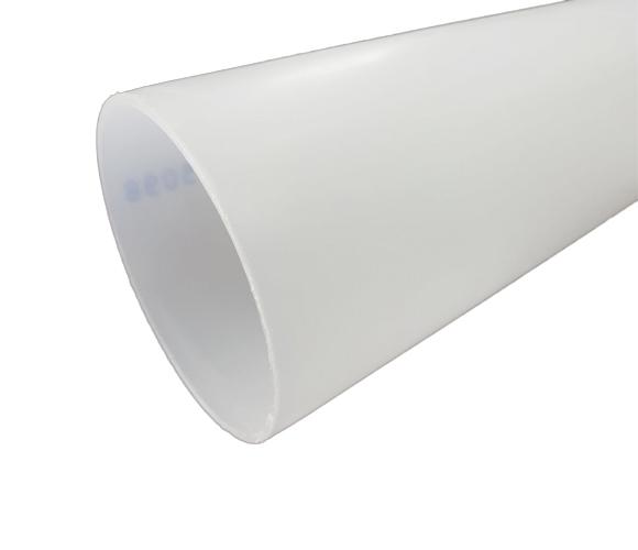 PP Tube