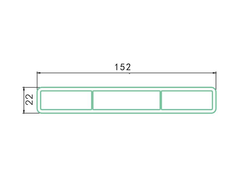 panel LAF-003